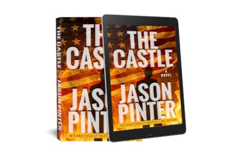- Get your copy today!Kindle U.S.Kindle UKKindle CanadaBarnes & NobleBooks-A-MillionIndieboundRead Chapter 1!