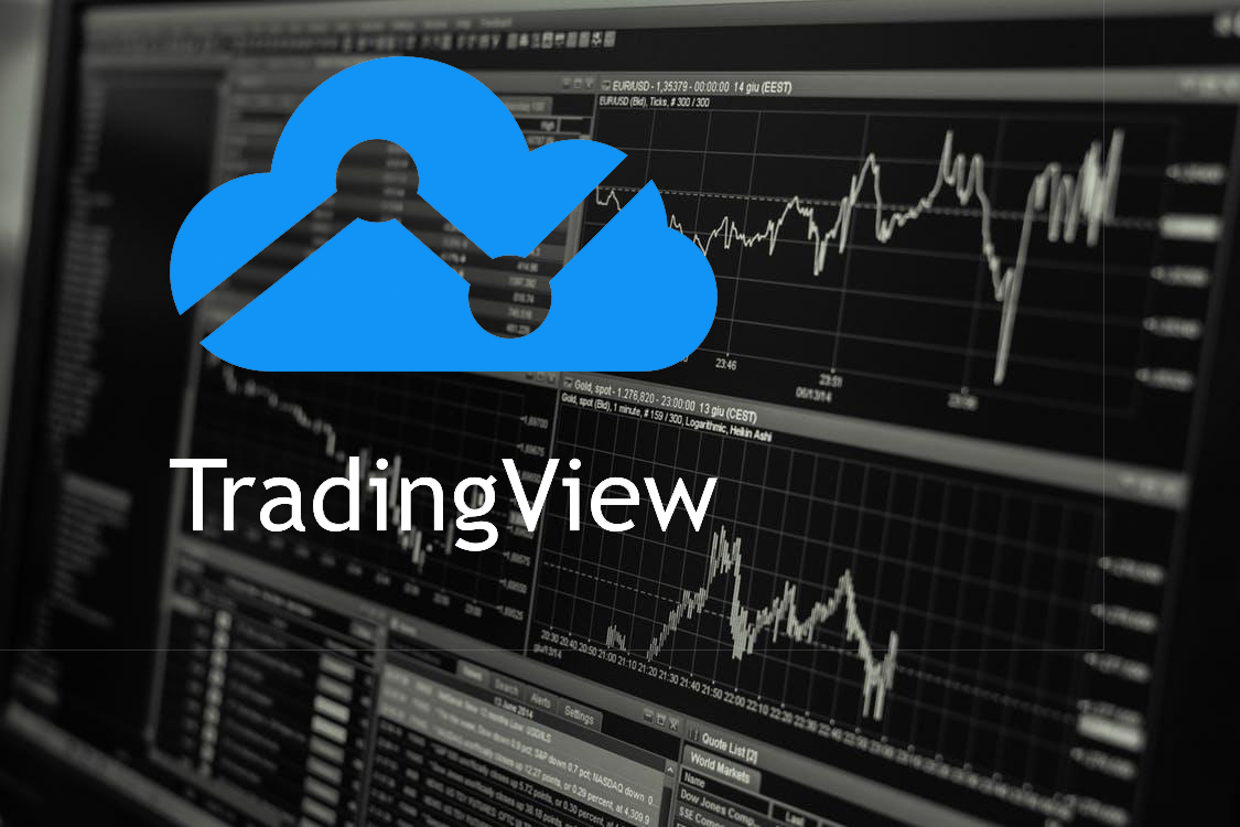 Top Trader on TradingView - Our strategy has helped us make several extremely profitable trades, many of which have been recorded on TradingView over the past 5 years.