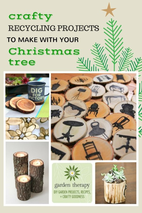 a-bunch-of-crafty-ways-to-recycle-your-Christmas-tree.jpg