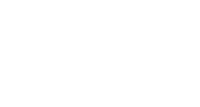 Meraki-icon.png