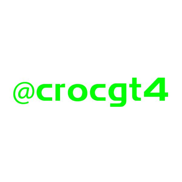croc-01.jpg
