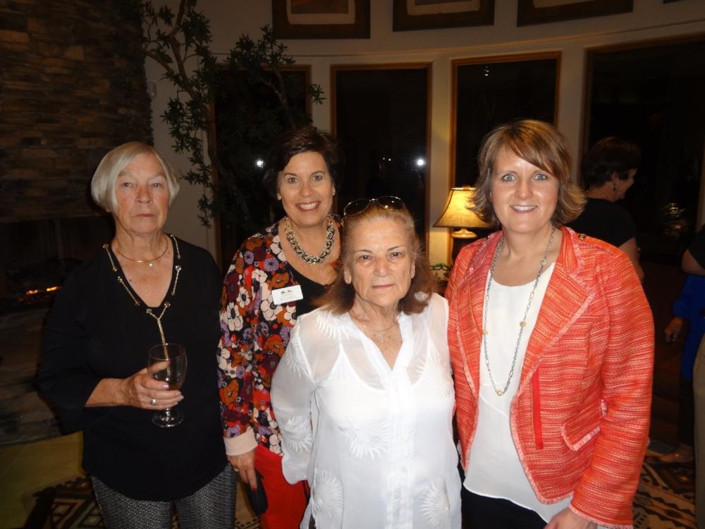 DeMaris, Nini, Steph, Beth.jpg
