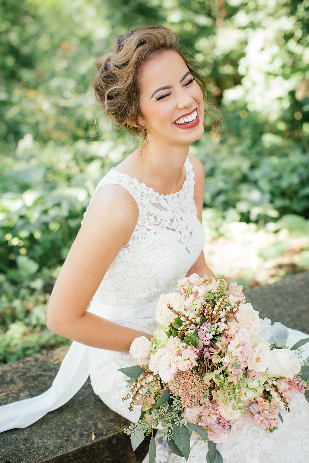 St. Paul Wedding Photographer