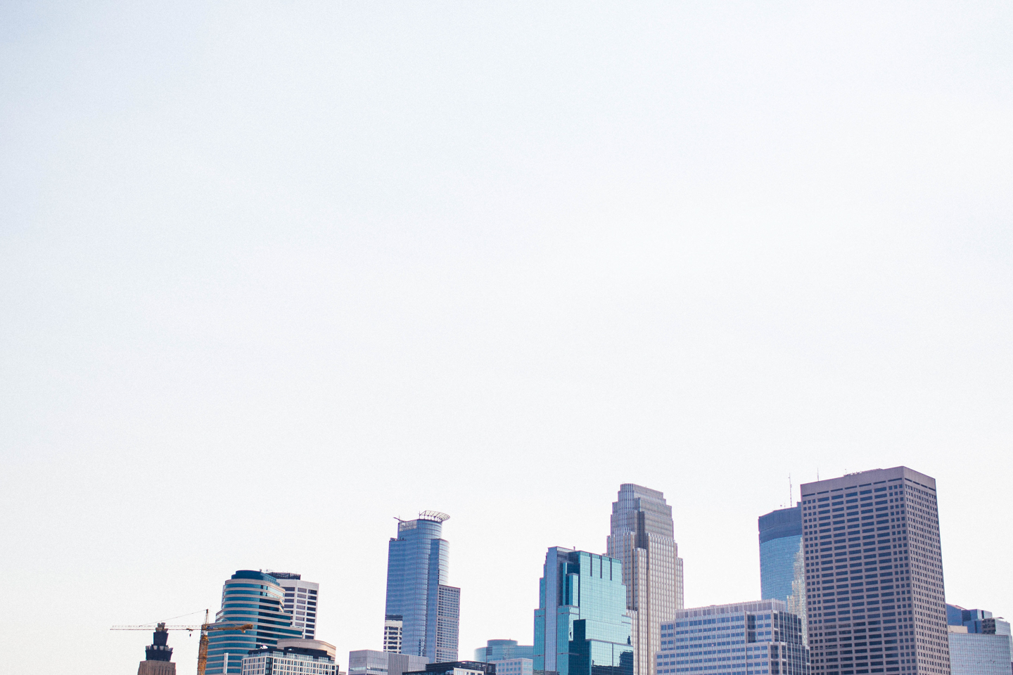 Minneapolis Wedding Photography