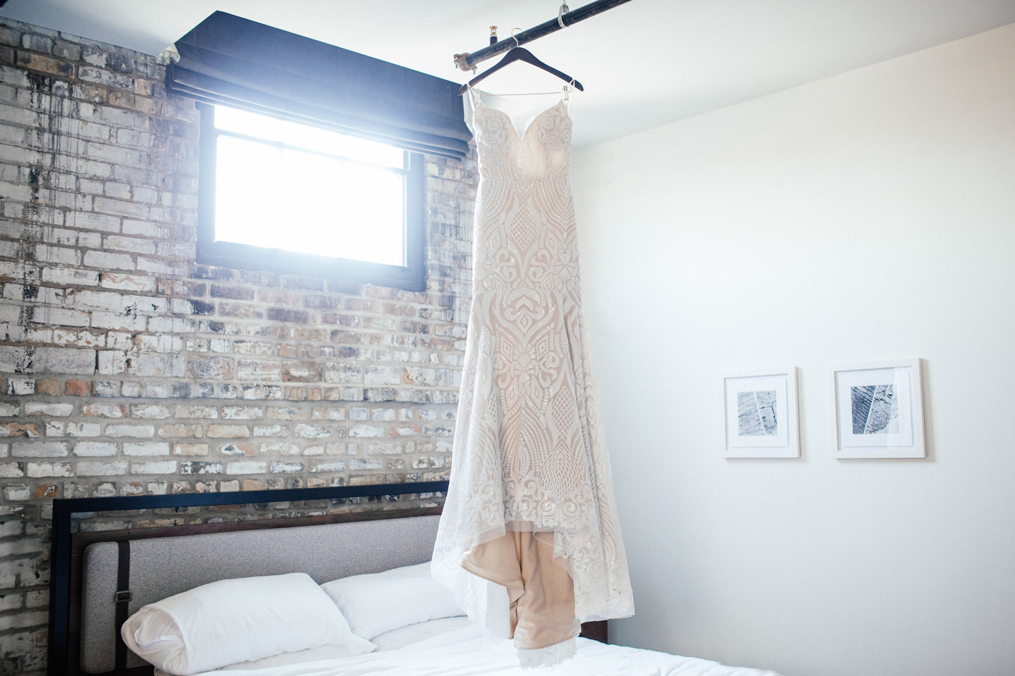 Minneapolis fine art details wedding photographer