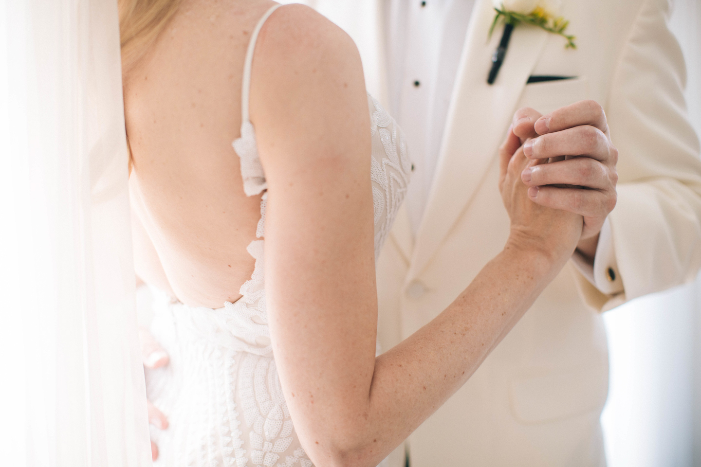 Fine art Minneapolis Wedding Photography at the Hewing Hotel