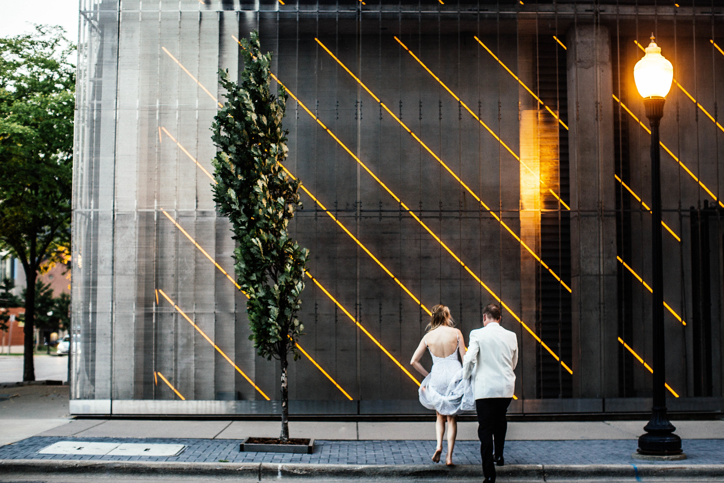 Fine art wedding photography Minneapolis
