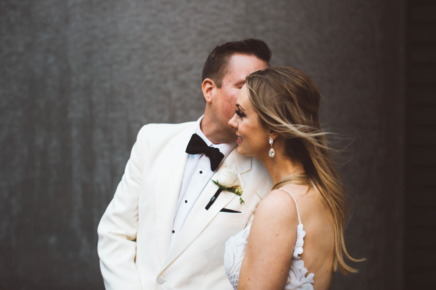Fine art wedding photographer minneapolis