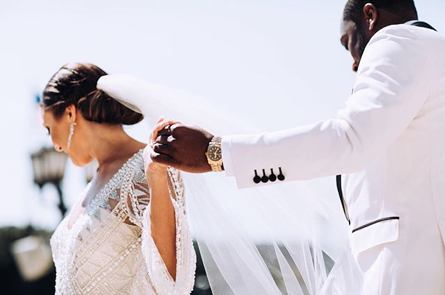 I'm going to tell you where you're going to go and you're going to like it. Yes please. . . . #42Foto # 42Fotos #elopementphotographer #elopementlove #voguebride #weddinginspiration #mspmagweddings #mspmagrealbride #minneapolisweddingphotographer #wedmsp #mnbride #minnesotabride #postmoreportraits #idompls #sandalsresorts #minneapolismansion #imengaged #muchlov #radstorytellers #authenticlovemag #loveandwildhearts #mspmagweddings #wedmsp #theknot #wanderfolk #timeandspace #elegantwedding #elopement