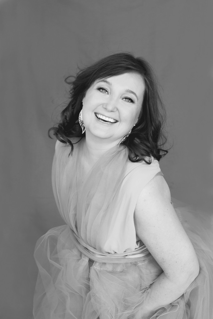 PHOTO CREDIT: The amazing Michelle Sternberg of  Sternberg Studios , who always makes me feel so calm and peaceful. Thank you for taking some very special photos for me!