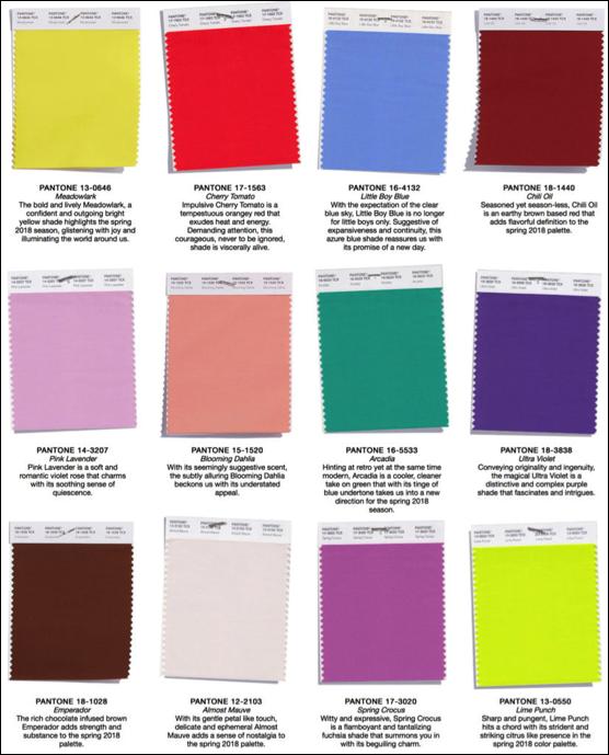 pantone colors.png