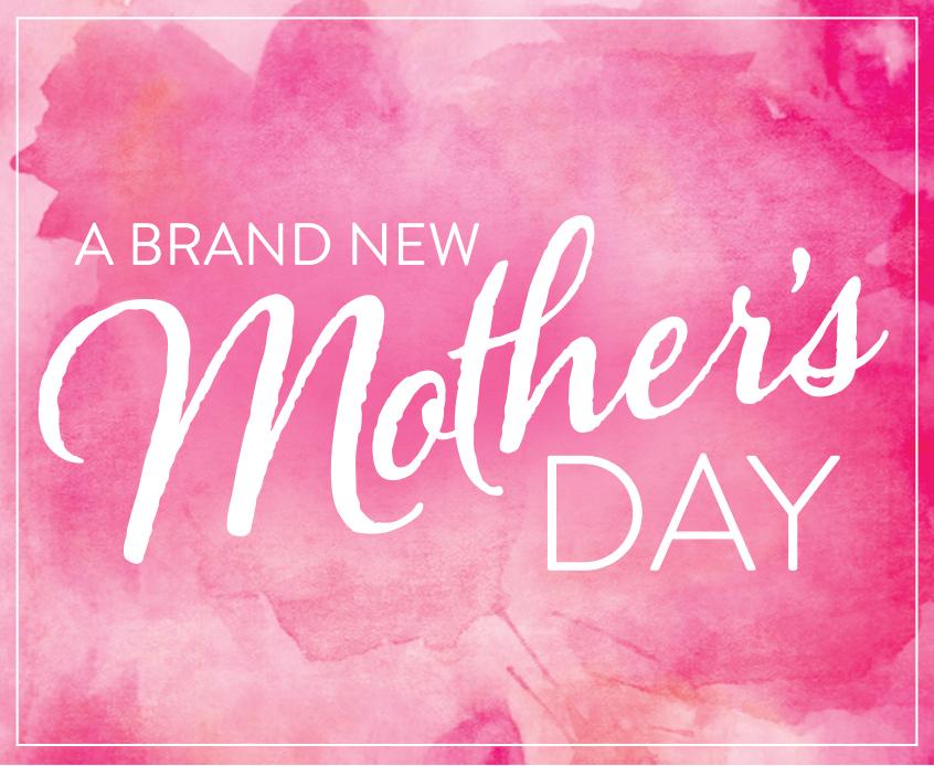 Mother's Day logo blank.jpg