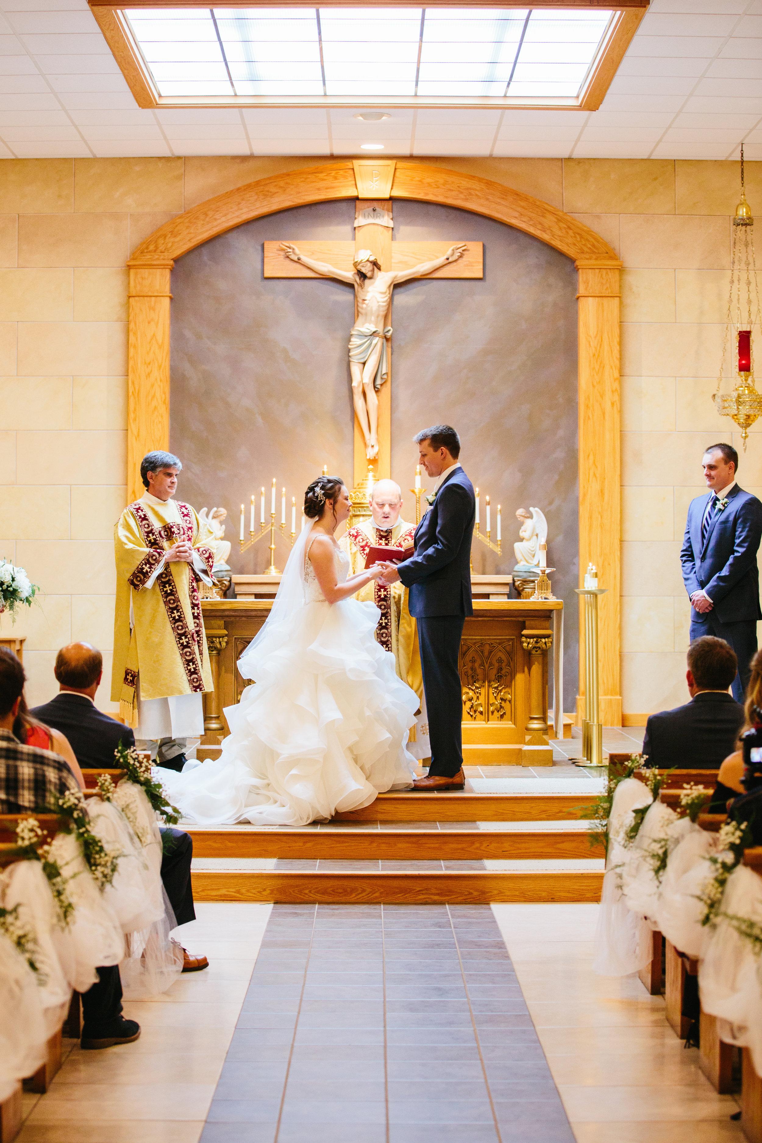 kristina_derek_ceremony-56.jpg