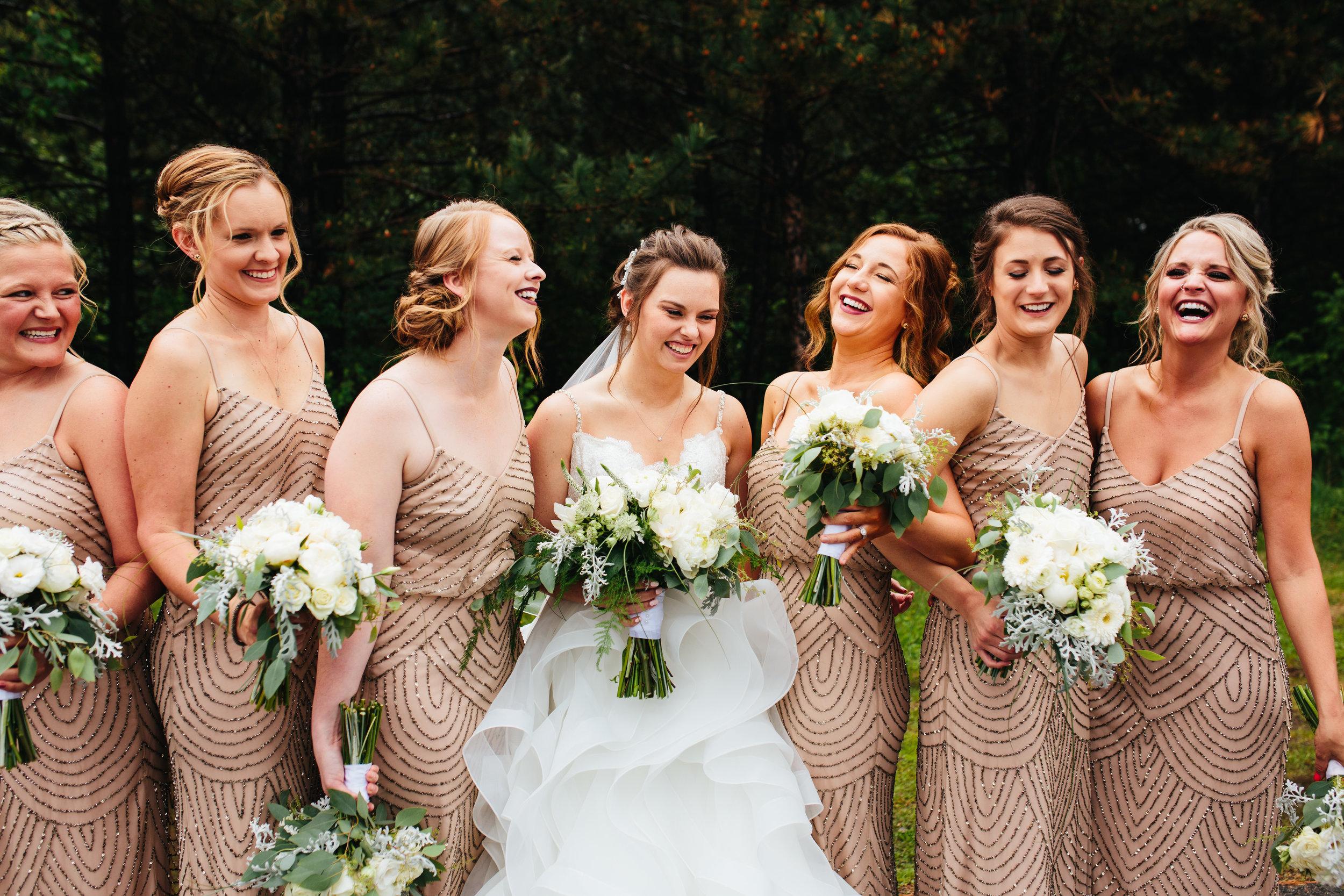 kristina_derek_weddingparty-71.jpg