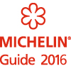 Michelin_1_Star_4C_WEB.jpg