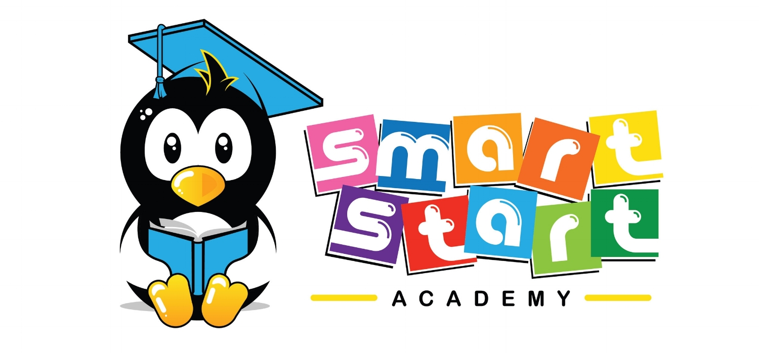 smart start Full Color logo-01.jpg