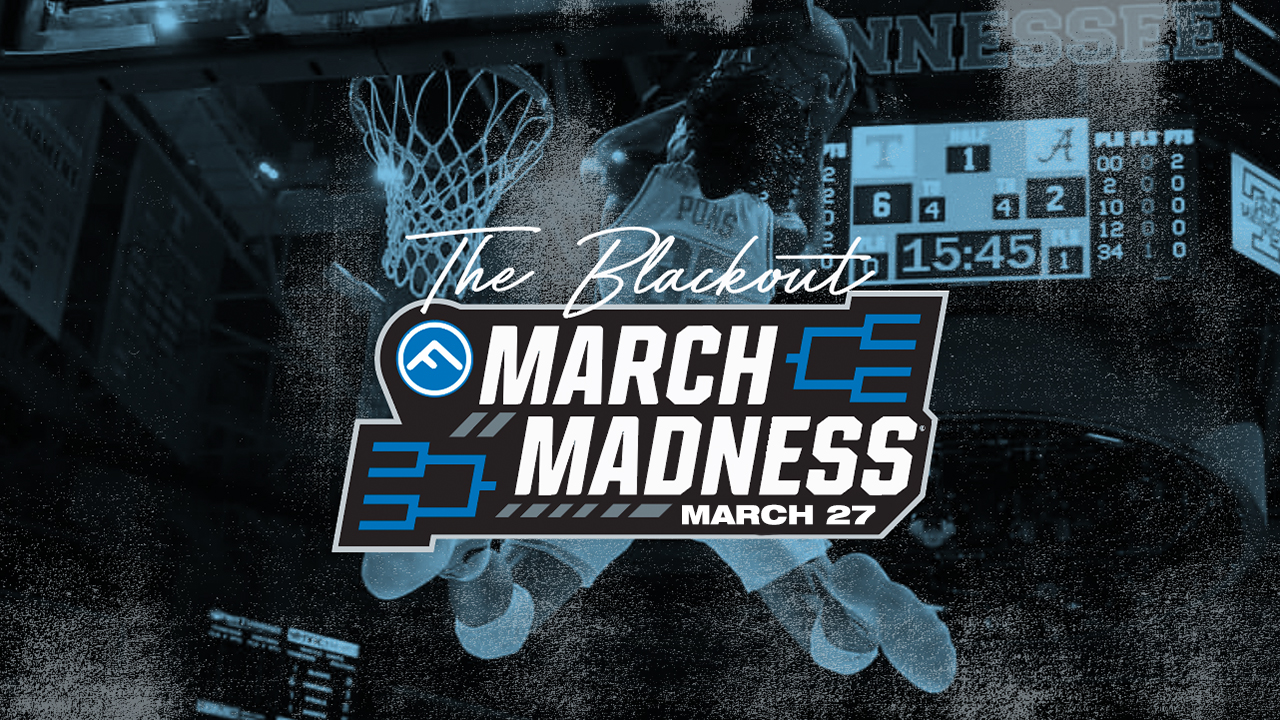 Quip-TheBlackout-MarchMadness.jpg