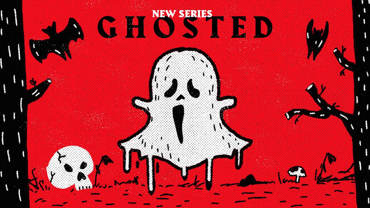 Ghosted-Logo.jpg