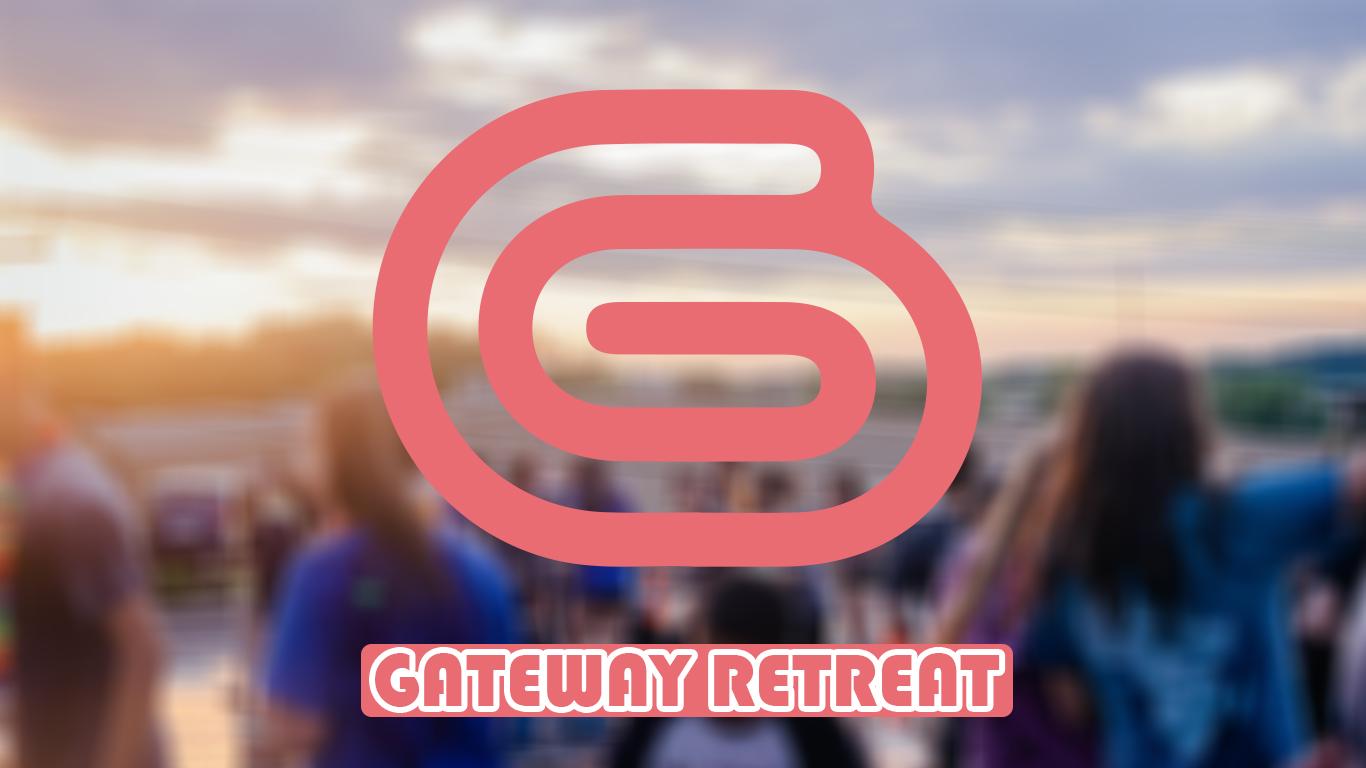 GatewayQUIPS.jpg