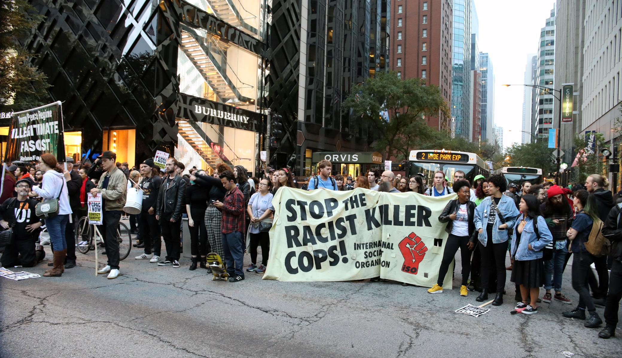 Van Dyke Protest2.jpg