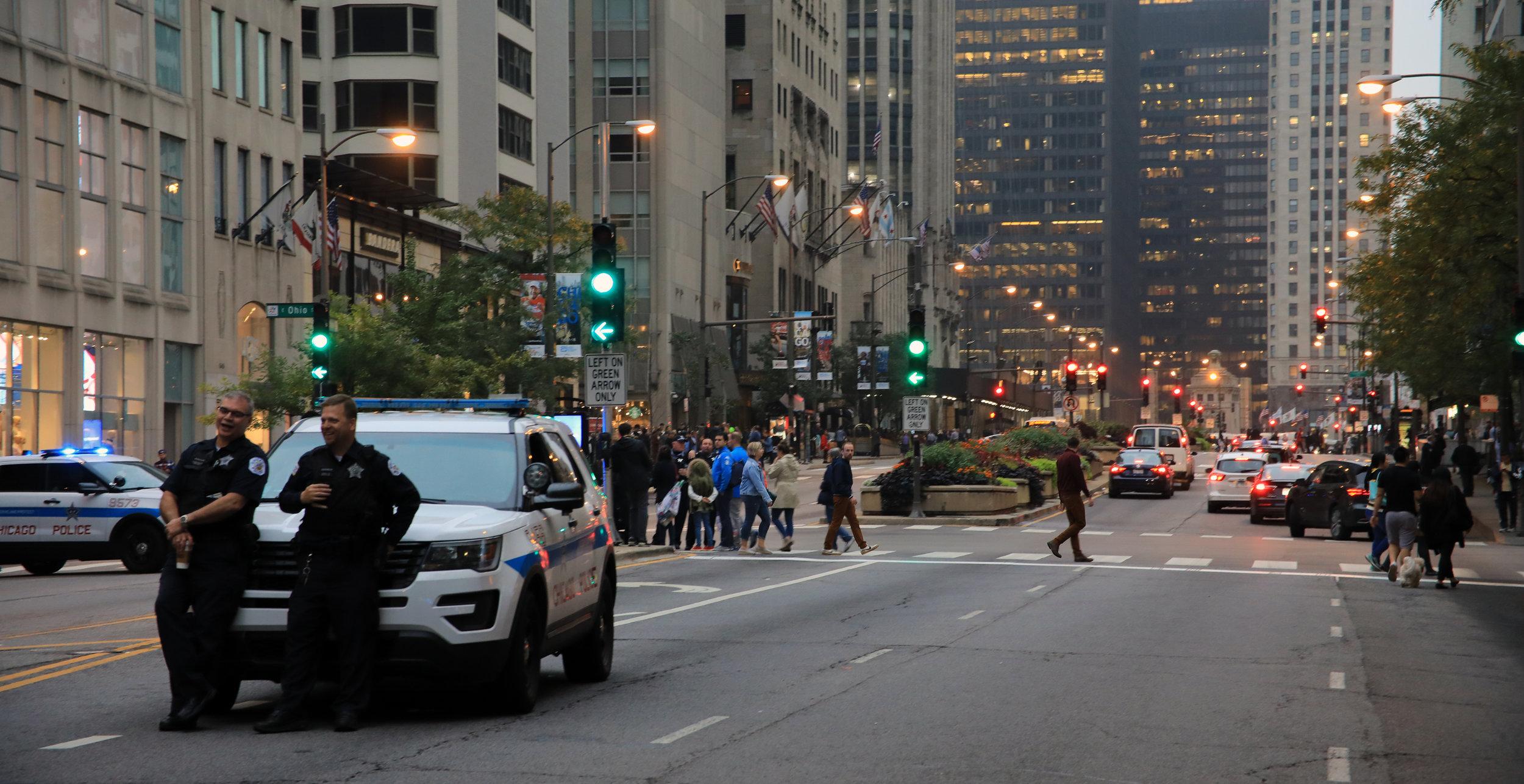 Van Dyke Protest The Police2.jpg