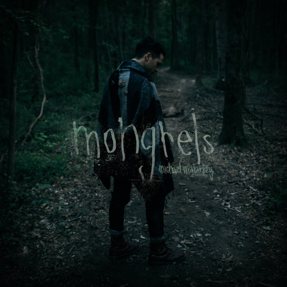 mongrels-cover.jpg