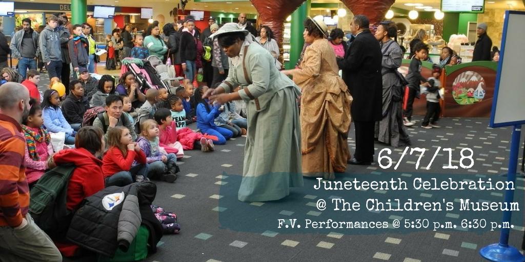 Freetown Village Singers @ The Children's Museum.jpg