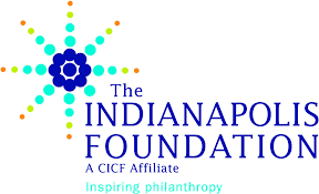 Indianapolis Foundation.png