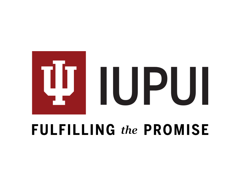 red black IUPUI.png