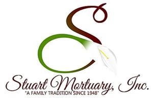 Stuarts Mortuary.png