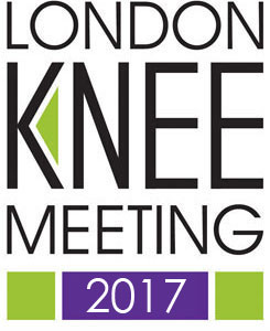 London-knee-graphic.jpg