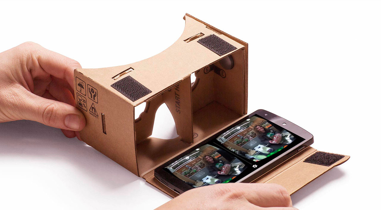 Cardboard_cashier.jpg
