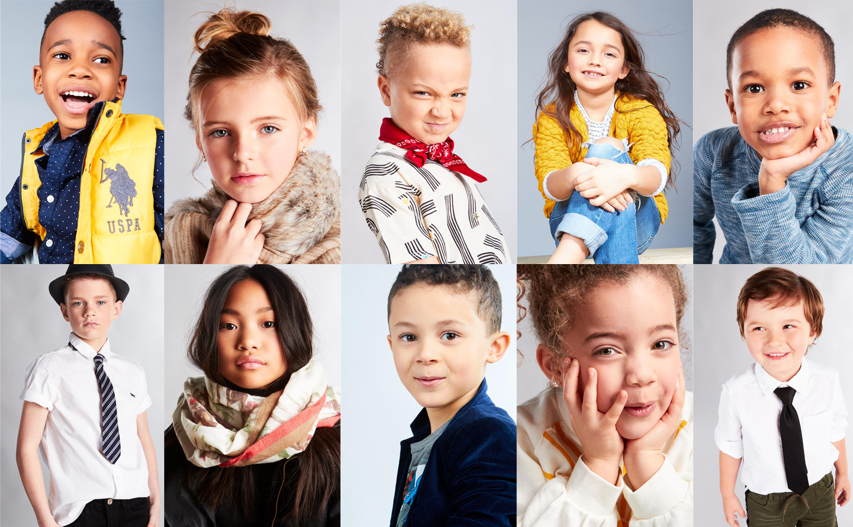 Kids site 2.jpg
