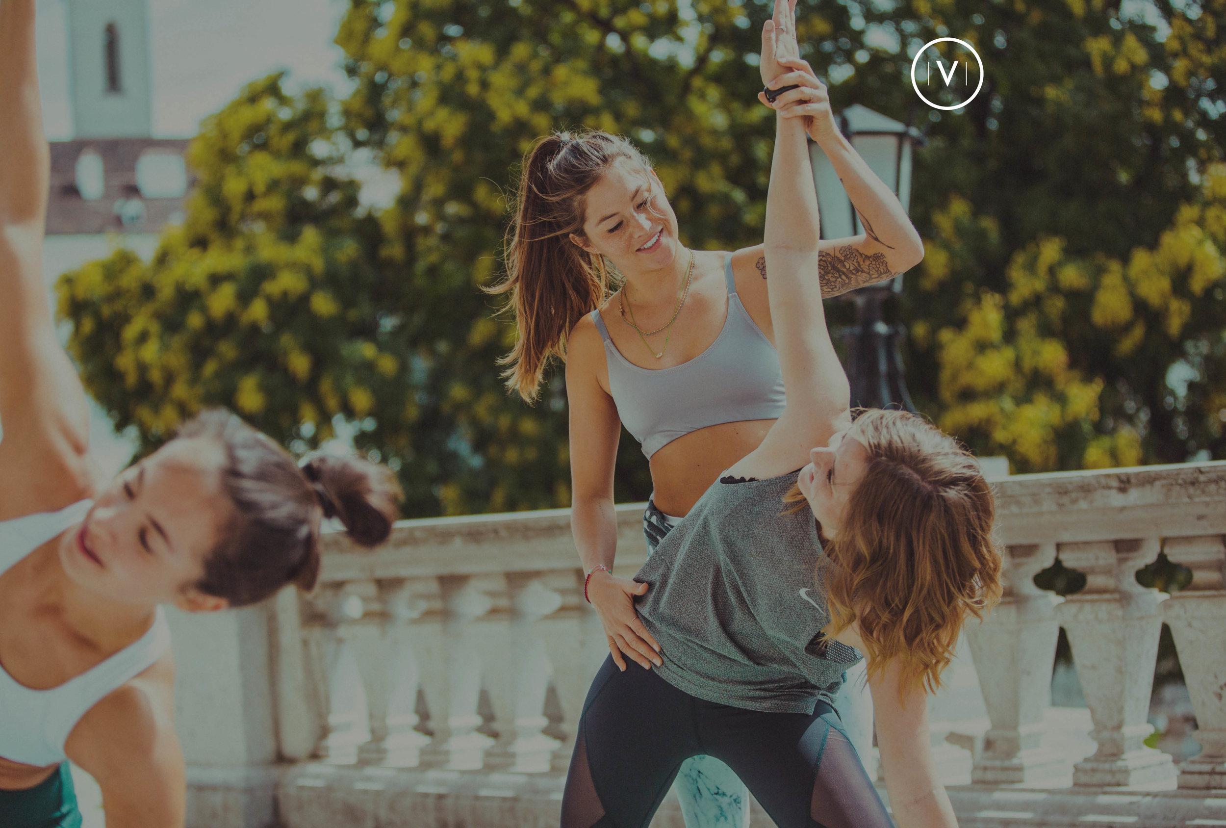Verenas Mindful Health Verena Hoflehner Yoga Detox Body KD16.jpg