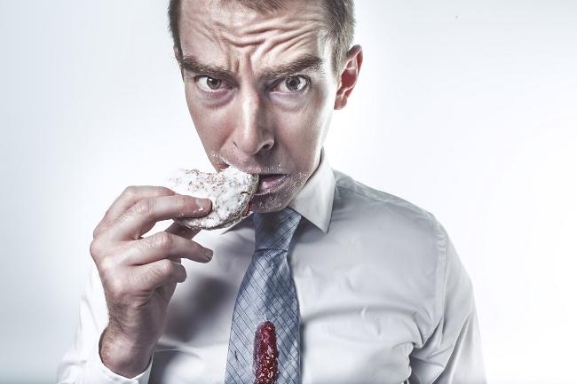 Invisalign person-eating.jpg
