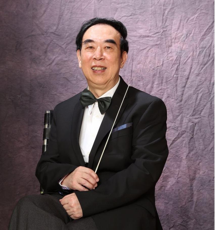 张一诚 ( Remove )  著名笛子演奏家。毕业于上海音乐学院,后任上海歌剧院首席笛子,张先生是中国音乐家协会会员,中国民族管弦乐学会会员,中国东方音乐学会会员。1988年来美,在堪萨斯州PITTSBURG STATE UNIVERSITY攻读理论作曲硕士学位。自1992年起应聘为好莱坞WARNER BROS,公司UNIVERSAL和MGM公司许多部电影,电视连续剧演奏录音达十年,2004年又应SILK RAIN MEDIA公司邀请为电视片KINGDOM OF WOMEN作曲并演奏全部音乐。自2013年起邀担任洛杉矶春雷国乐社指挥。张曾任洛杉矶中国民族乐团 团长,南加州箐箐青少年国乐团 团长兼指挥。2016年9月在洛杉矶梅拉诺文化演艺公司主办的 花好月圆庆中秋越剧音乐会中担任指挥。  曾参加梅拉诺文化演艺公司举办的 【花好月圆庆中秋】 和【 我们的年代 戏曲名家和那个年代的歌 】的大型演出活动。