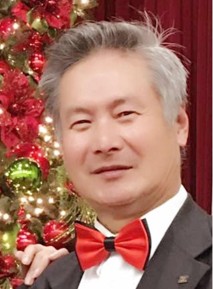 赵迪子 ( Remove )  笛子演奏员。师从中国著名笛子演奏家 教育家魏显忠先生 曾工作于新城市地方戏(二人转 评剧) 剧团, 沈阳杂技团。曾参加梅拉诺文化演艺公司举办的 【 我们的年代 戏曲名家和那个年代的歌 】【花好月圆 ii 】的大型演出活动。