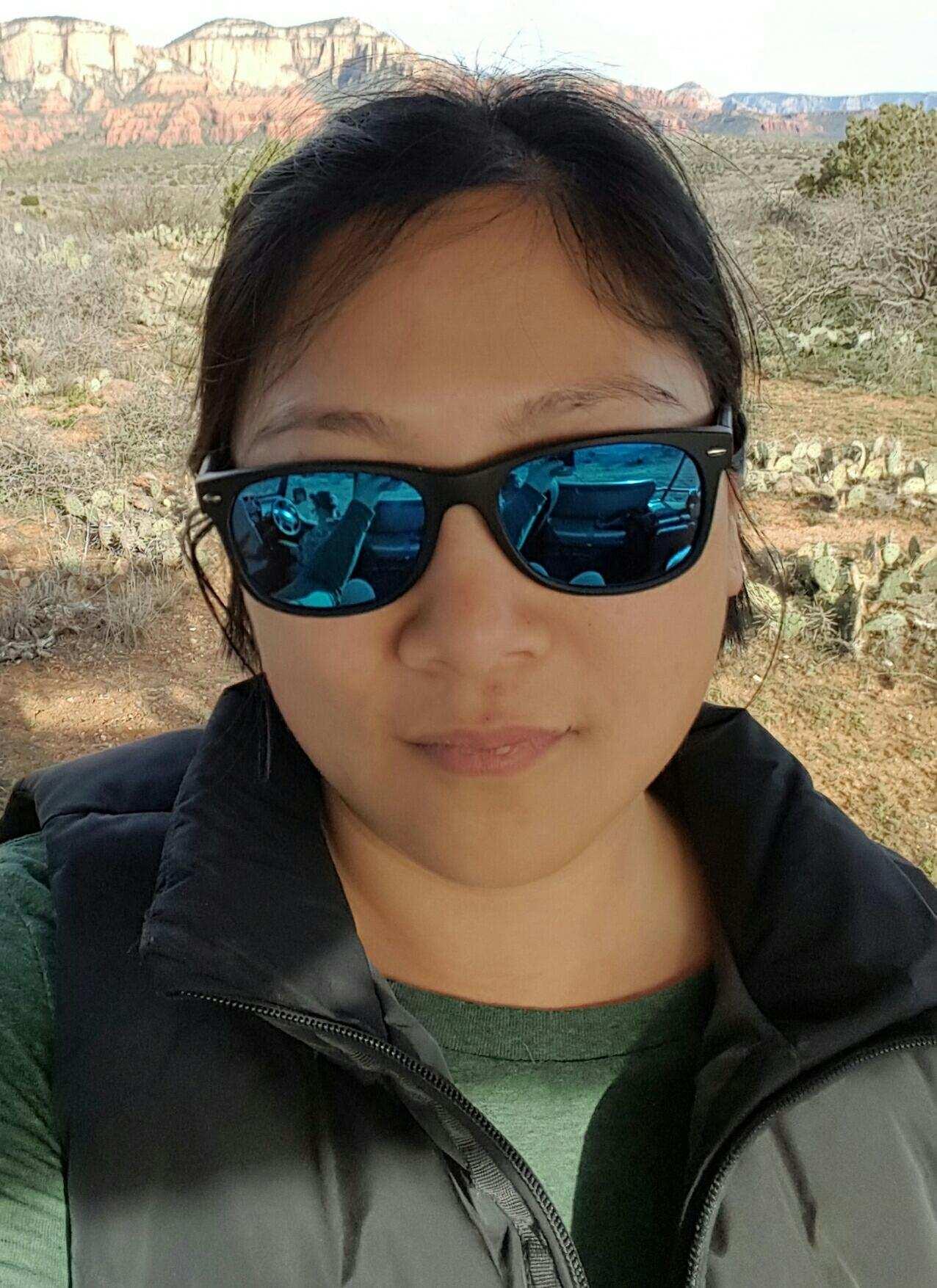 尹德韻  打击乐演奏员  曾参加梅拉诺文化演艺公司举办的 【花好月圆 ii 】【国乐盛典春雷动地】、【鹰飞龙腾新年新春】、【春之声】的大型演出活动。