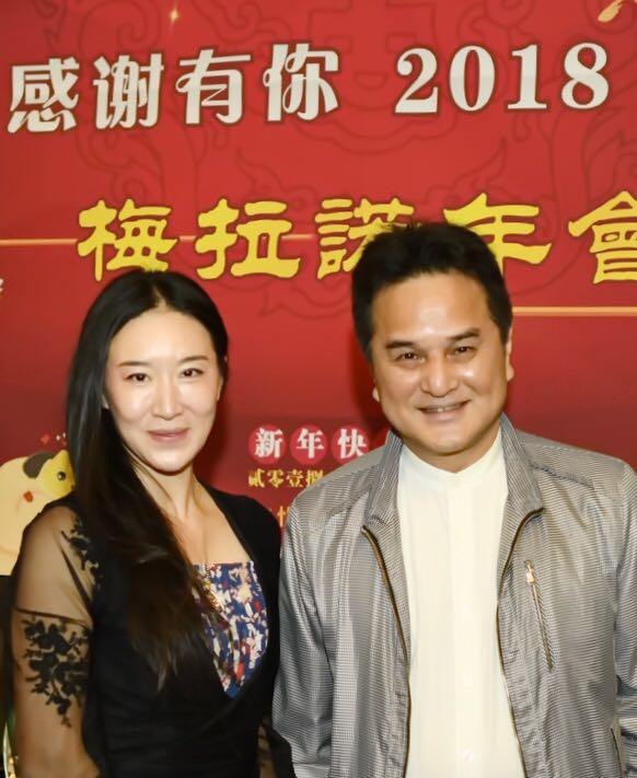 WeChat Image_20180108011025.jpg