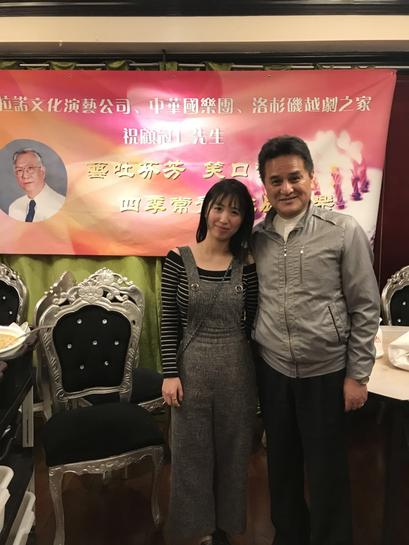 WeChat Image_20180108011017.jpg