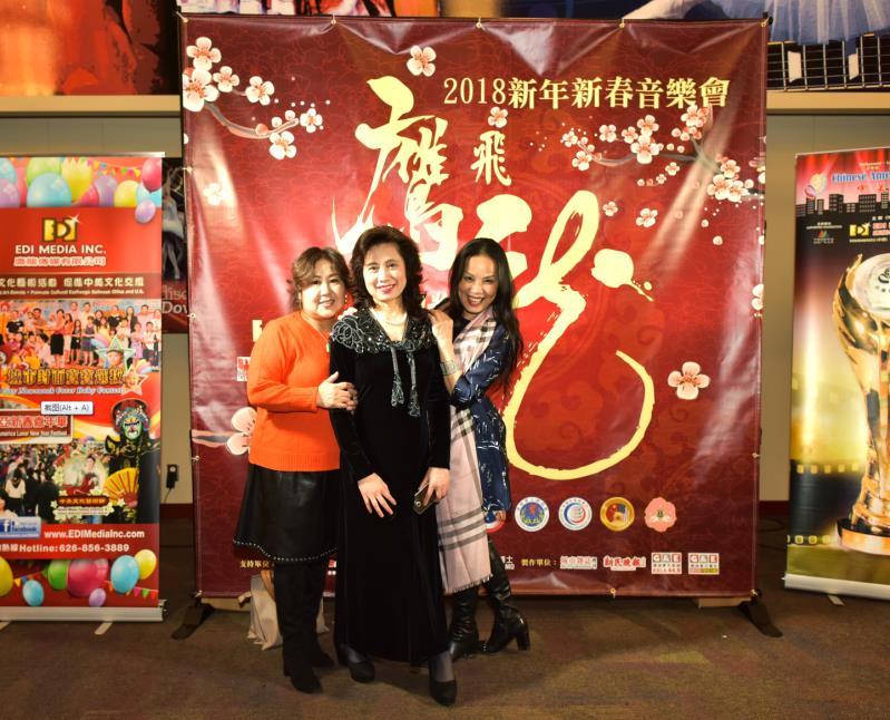 WeChat Image_20180108011528.jpg