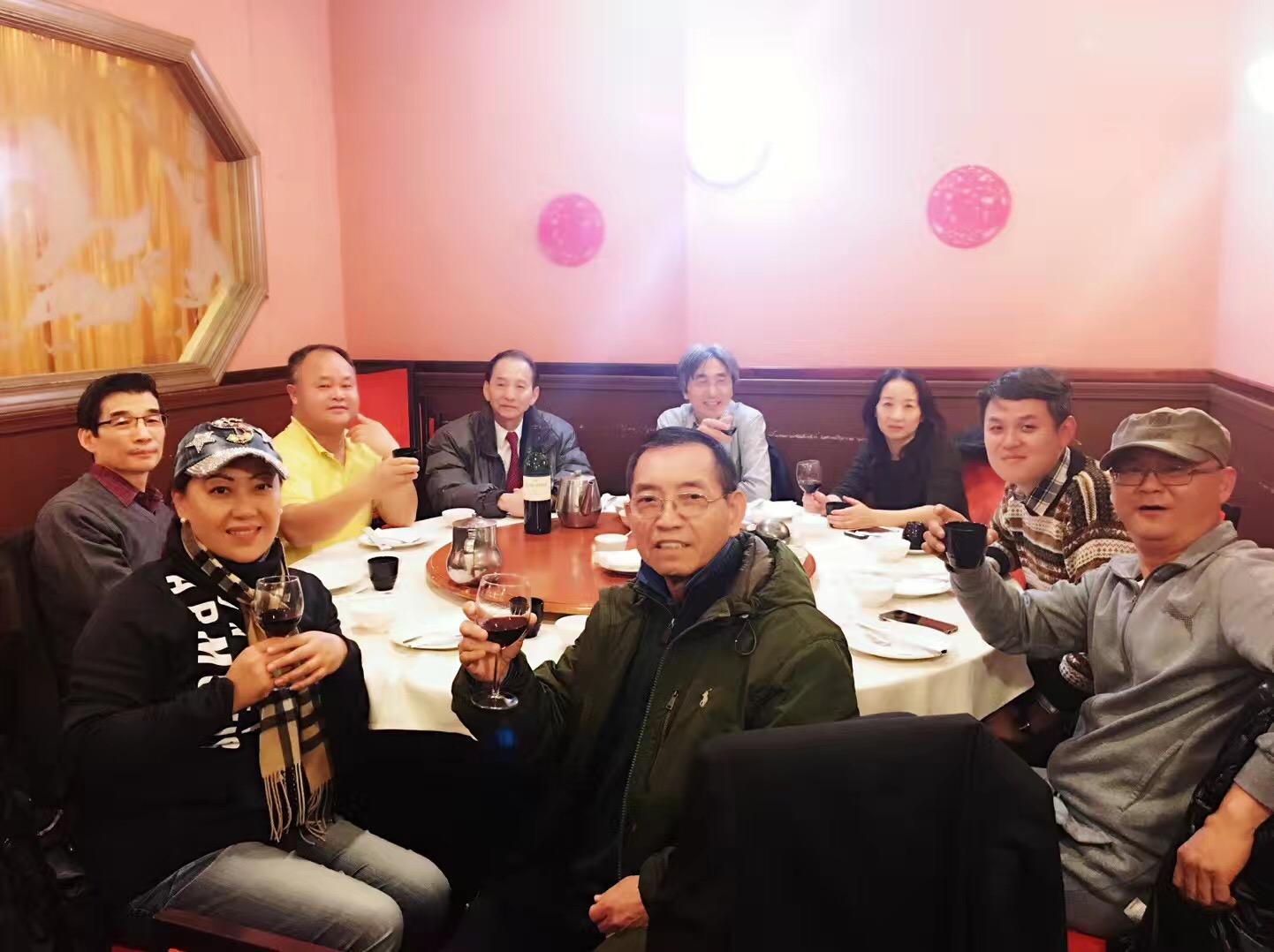 WeChat Image_20180114185501.jpg