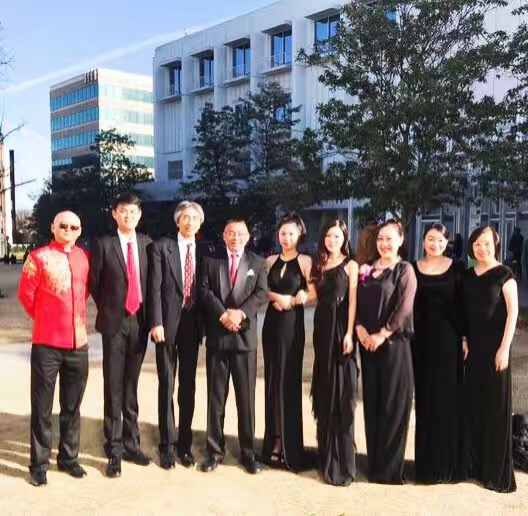 WeChat Image_20180114183217.jpg