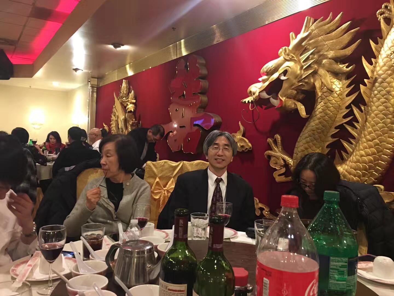 WeChat Image_20180114183347.jpg