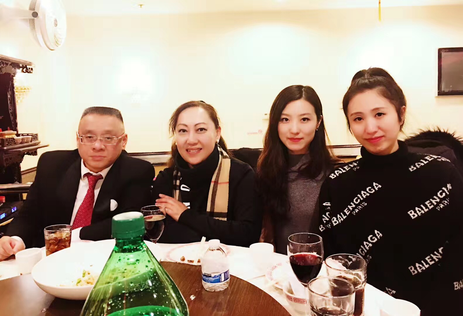 WeChat Image_20180114183402.jpg