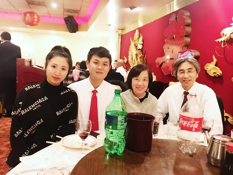 WeChat Image_20180114183358.jpg