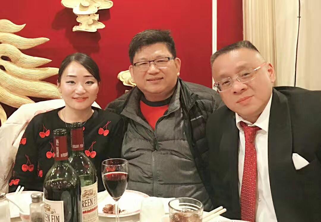 WeChat Image_20180114191611.jpg