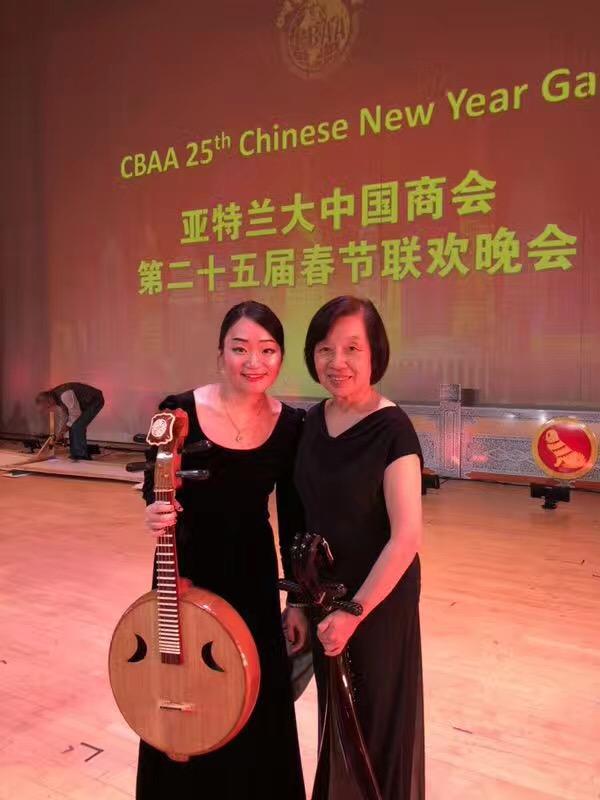WeChat Image_20180114191625.jpg