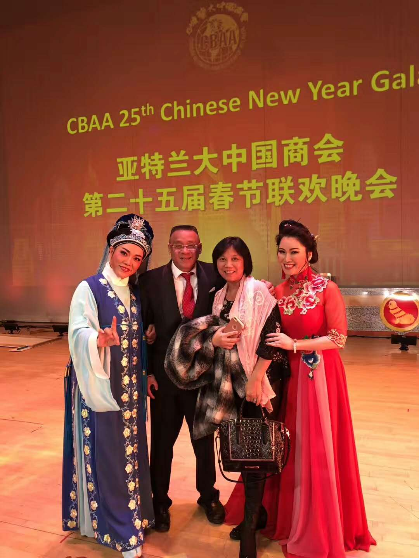WeChat Image_20180114223024.jpg