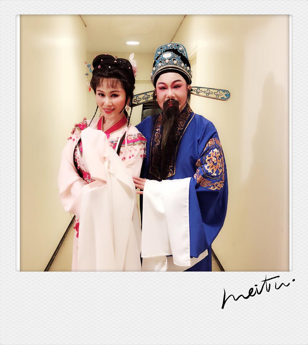 WeChat Image_20180320003133.jpg